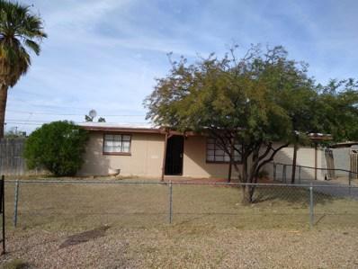 1702 E Phelps Road, Phoenix, AZ 85022 - MLS#: 5995744