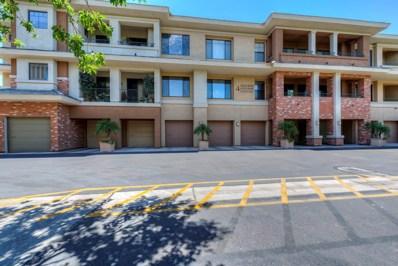 2989 N 44TH Street UNIT 3024, Phoenix, AZ 85018 - MLS#: 5995897