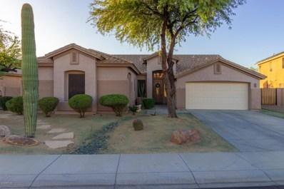 26280 N 69TH Lane, Peoria, AZ 85383 - MLS#: 5996079