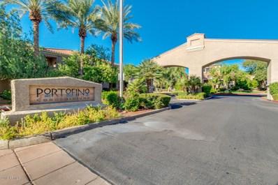 3830 E Lakewood Parkway UNIT 1125, Phoenix, AZ 85048 - MLS#: 5996686