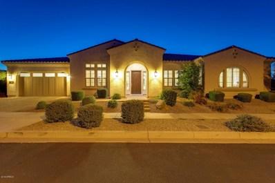 7704 S 29TH Place, Phoenix, AZ 85042 - MLS#: 5996711