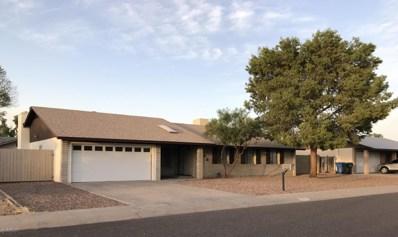 4448 W Larkspur Drive, Glendale, AZ 85304 - MLS#: 5996788