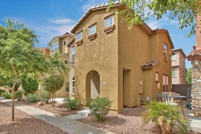 2052 N 77TH Lane, Phoenix, AZ 85035 - MLS#: 5996830