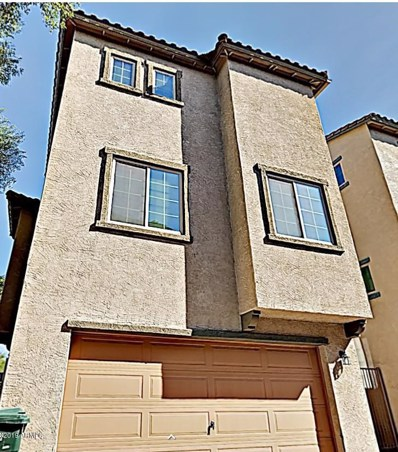 7722 W Pipestone Place, Phoenix, AZ 85035 - MLS#: 5996951