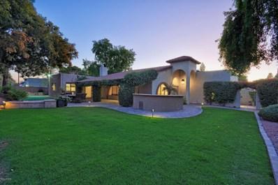 321 E Flynn Lane, Phoenix, AZ 85012 - MLS#: 5997070