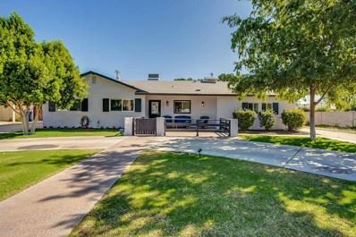 3811 N 50TH Place, Phoenix, AZ 85018 - MLS#: 5997078