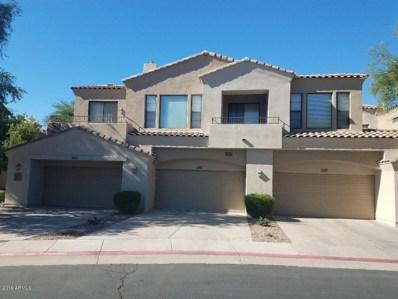 3131 E Legacy Drive UNIT 1009, Phoenix, AZ 85042 - MLS#: 5997283