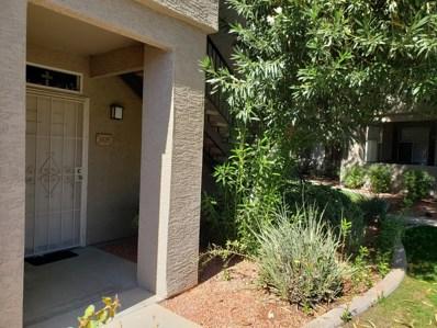 3830 E Lakewood Parkway UNIT 1029, Phoenix, AZ 85048 - MLS#: 5997378