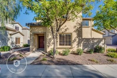 2156 W Monte Cristo Avenue, Phoenix, AZ 85023 - MLS#: 5997614