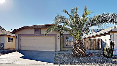 4002 N 87TH Drive, Phoenix, AZ 85037 - MLS#: 5997632