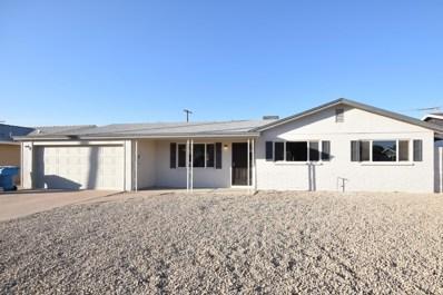 3030 W Larkspur Drive, Phoenix, AZ 85029 - MLS#: 5997873