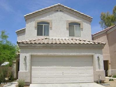 1750 W Union Hills Drive UNIT 47, Phoenix, AZ 85027 - MLS#: 5998147