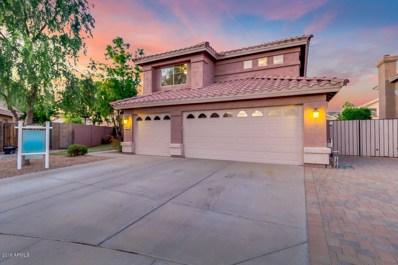 4610 E South Fork Drive, Phoenix, AZ 85044 - MLS#: 5998280