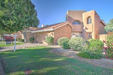 16410 S 32ND Place, Phoenix, AZ 85048 - MLS#: 5998307