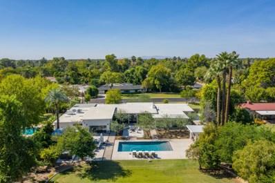 5727 N 3RD Avenue, Phoenix, AZ 85013 - MLS#: 5998504