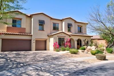 31730 N 15TH Glen, Phoenix, AZ 85085 - MLS#: 5998518