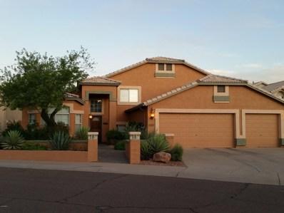 15067 S 40TH Place S, Phoenix, AZ 85044 - MLS#: 5998597