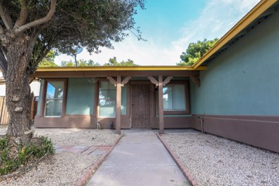 7420 W Coolidge Street, Phoenix, AZ 85033 - MLS#: 5998677