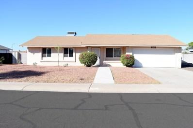 1820 W Kerry Lane, Phoenix, AZ 85027 - MLS#: 5998690