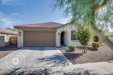 7023 S 19TH Drive, Phoenix, AZ 85041 - MLS#: 5998821