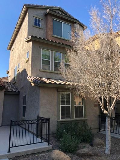 2012 N 78TH Avenue, Phoenix, AZ 85035 - MLS#: 5999197
