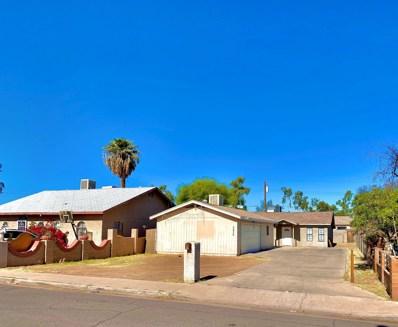 3834 W Latham Street, Phoenix, AZ 85009 - #: 5999275