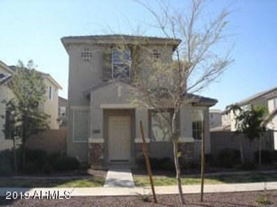 5223 W Warner Street, Phoenix, AZ 85043 - MLS#: 5999413