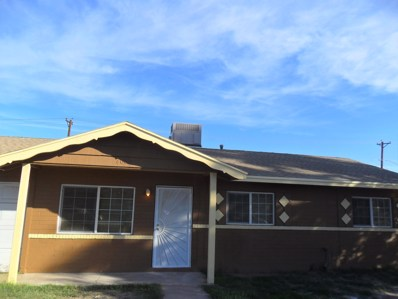 4008 W Lynwood Street, Phoenix, AZ 85009 - #: 5999414