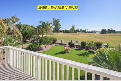 4417 E Ponca Street, Phoenix, AZ 85044 - MLS#: 5999616