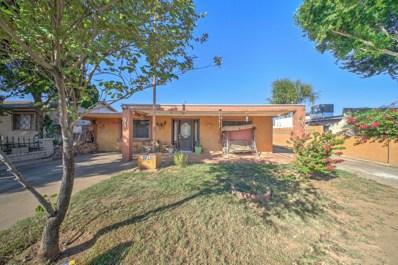 3718 W Roosevelt Street, Phoenix, AZ 85009 - #: 5999790