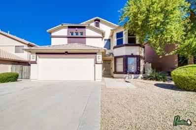 6778 W Rowel Road, Peoria, AZ 85383 - MLS#: 5999813