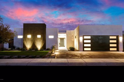 5513 N 2ND Place, Phoenix, AZ 85012 - MLS#: 5999938