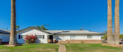 1502 W Lamar Road, Phoenix, AZ 85015 - MLS#: 5999948