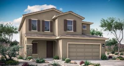 7133 S 32ND Drive, Phoenix, AZ 85041 - MLS#: 6000107