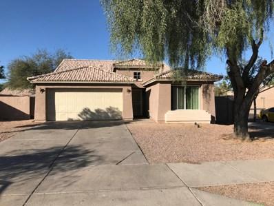 1824 W Lydia Lane, Phoenix, AZ 85041 - MLS#: 6000110