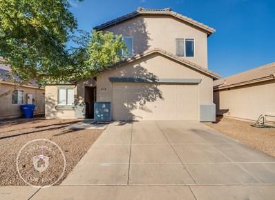 4118 S 62ND Lane, Phoenix, AZ 85043 - MLS#: 6000634