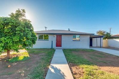 3806 N 64TH Drive, Phoenix, AZ 85033 - MLS#: 6000635