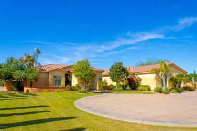 9210 S 19TH Avenue, Phoenix, AZ 85041 - MLS#: 6000926