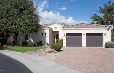 1516 W Winter Drive, Phoenix, AZ 85021 - MLS#: 6001161