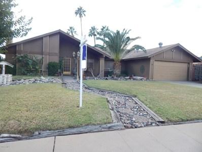 15202 N 23RD Lane, Phoenix, AZ 85023 - MLS#: 6001213
