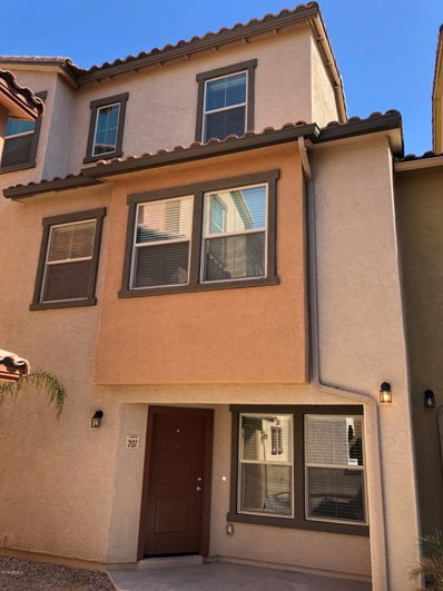2137 N 77TH Drive, Phoenix, AZ 85035 - MLS#: 6001217