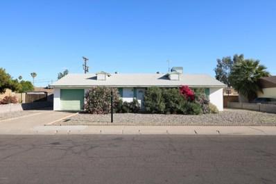 5729 N 62ND Avenue, Glendale, AZ 85301 - #: 6001224