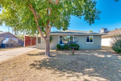 6014 N 16TH Place, Phoenix, AZ 85016 - MLS#: 6001340