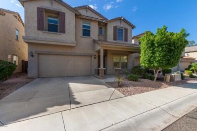 2223 W Faria Lane, Phoenix, AZ 85023 - MLS#: 6001382