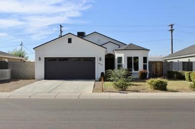 4446 N 37TH Avenue, Phoenix, AZ 85019 - MLS#: 6001633