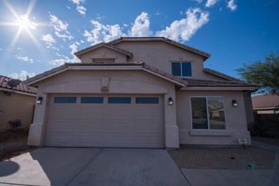 6236 S 20TH Glen, Phoenix, AZ 85041 - MLS#: 6001690