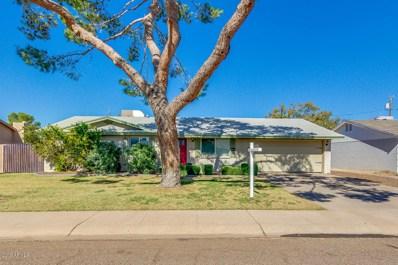 3454 E Presidio Road, Phoenix, AZ 85032 - MLS#: 6001958