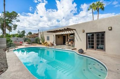 3637 E Sunnyside Drive, Phoenix, AZ 85028 - MLS#: 6002073