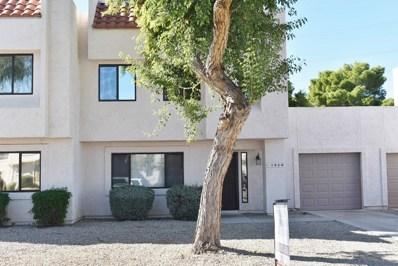 16054 N 25TH Drive, Phoenix, AZ 85023 - MLS#: 6002104