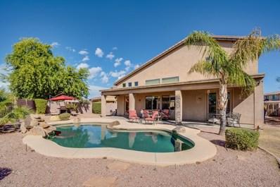 26906 N 21ST Drive, Phoenix, AZ 85085 - MLS#: 6002139